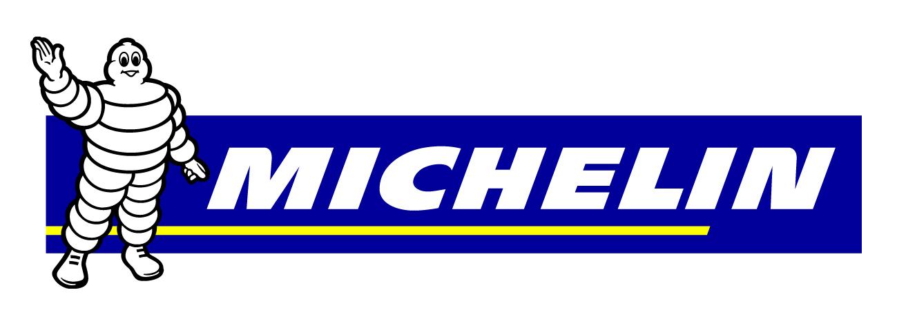 Michelin Częstochowa